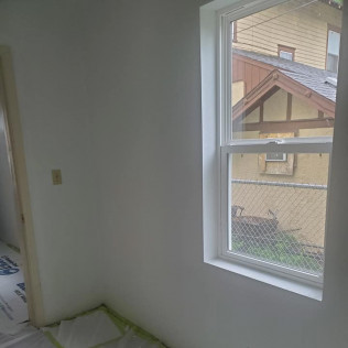 Window installation Fort Dodge, IA