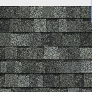 roofing repair services Fort Dodge, IA