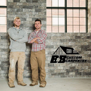 carpentry services fort dodge, IA
